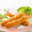 テ-ブルマーク)えびフライ(バナメイ)260g(10尾)L(冷凍食品 ...