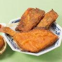 八千代商事)無頭黄金カレイ唐揚げ(冷凍食品 業務用 かれい 鰈 揚物 からあげ 魚料理)