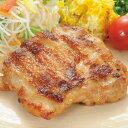 味の素)炭火若鶏きじ焼(醤油)720g(6個入)(冷凍食品 ボリューム感 一品 惣菜 弁当 業務用食材 鶏肉 きじ焼き)