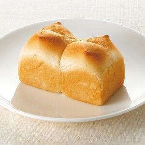 ホテルブレッド 約38g×10個入 3843(冷凍 小型 パン 発酵バター ぱん ぶれっど)