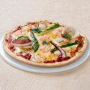 JCコムサ)ミラノ風クラスト約68g×5枚入(冷凍食品 ぴざ ピザ生地 居酒屋 パーティ 業務用食材 ピザ 洋食 ピッザ PIZA ピザクラスト) 1