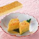 味の素)UDFカニと錦糸卵の彩りやわらかしんじょう(冷凍食品 しんじょ...