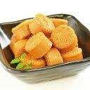 【新商品】かね徳)たらこ旨煮 1kg(125-135粒)(冷凍食品 一品 惣菜 お通し 割烹 料亭 タラコ)
