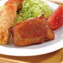 味の素)グリルチキンM(醤油) 約50g×10個 (冷凍食品 焼き料理...