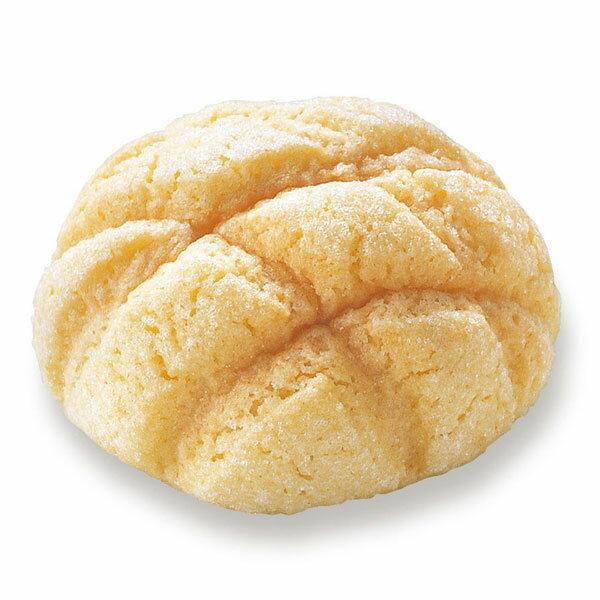 ミニメロンパン約22g×10個入17790(パン軽食朝食デニッシュ洋風調理食品洋食朝食オードブル)