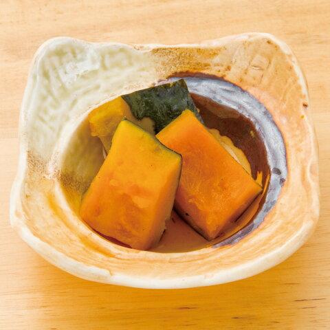 タナカフーズ)南瓜の甘煮70g(和食,居酒屋,一品,小鉢,かぼちゃ,2020年新商品:和食一品)