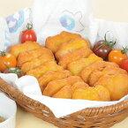 都吹)チキンナゲット 20g×50個(冷凍食品 国産鶏肉 国産製造 洋風調理 洋食 おつまみ 肉料理 オードブル)