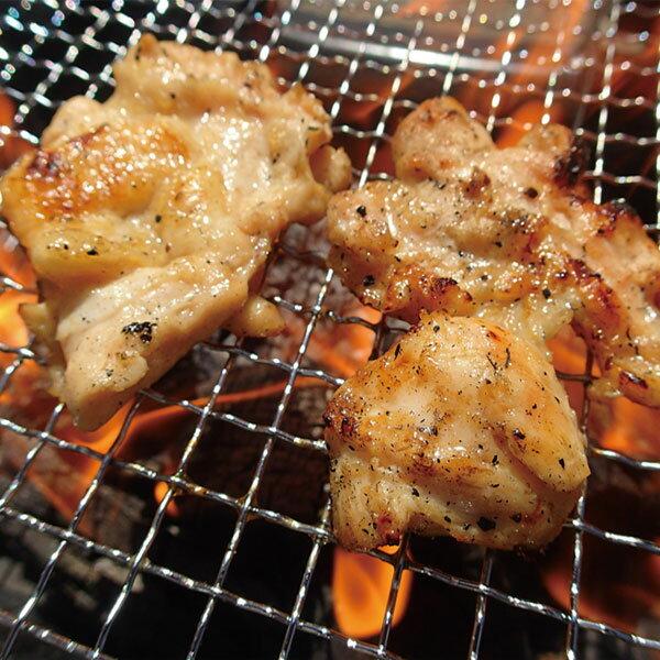 鶏肉, 手羽 )()1kg( )