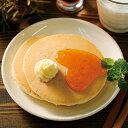 マリンフード)ヴィーガンホットケーキ260g(カフェ デザート スイーツ おやつ 菜食主義 2020年新商品 デザート) その1