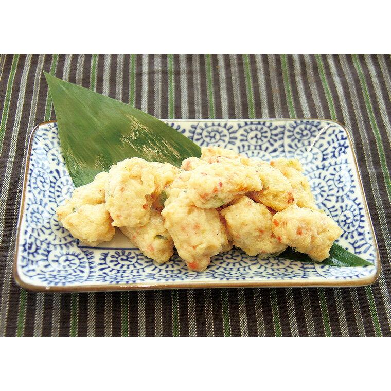 和風惣菜, 焼き鳥・つくね  500g (4348) 20574( )