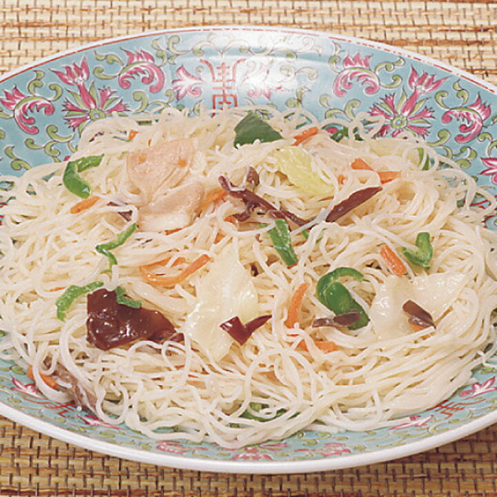 中華惣菜・点心, その他 ) 1180g( )