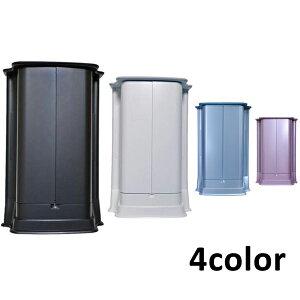 4color/001ブラック・ホワイト...