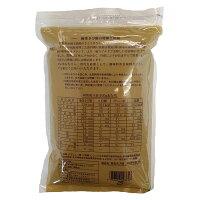 極楽きび糖種子島産1kg波動法製造(株)