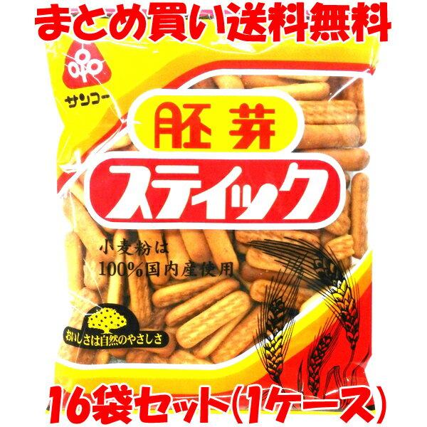 スナック菓子, クラッカー  180g16(1)
