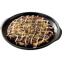 桜井食品お米を使ったお好み焼粉200g(4枚分)×3袋セットゆうパケット送料無料※代引・包装不可