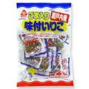 サンコー ごま入り 瀬戸内産 味付けいりこ カルシウム 30g(2.5g×12袋)