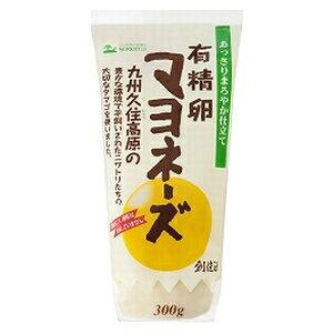 九州は大分県久住高原の豊かな環境で平飼いされたニワトリたちの大切なタマゴを使ったあっさり...