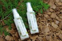 ふわり森のかほり朝露の香り・若葉の香りお得な2本セット