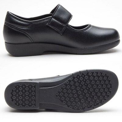 快歩主義L29/介護用靴/超軽量シューズ/高齢者おしゃれシューズ/女性外出用シューズ/母の日/敬老の日/アサヒコーポレーション