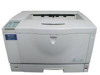 IPSiONX660SRICOHA3モノクロレーザープリンタ約43000枚トナーなし