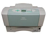 MultiWriter2860NNECA3モノクロレーザープリンタ68000枚以下