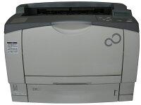 XL-9440EFujitsuA3モノクロレーザープリンタ18500枚以下