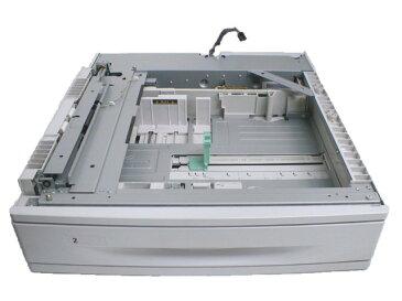 QL300013 FUJI XEROX トレイモジュール DocuPrint C2250、C3360用【中古】