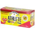 薬用ATHLETE-Tab1錠×28パック