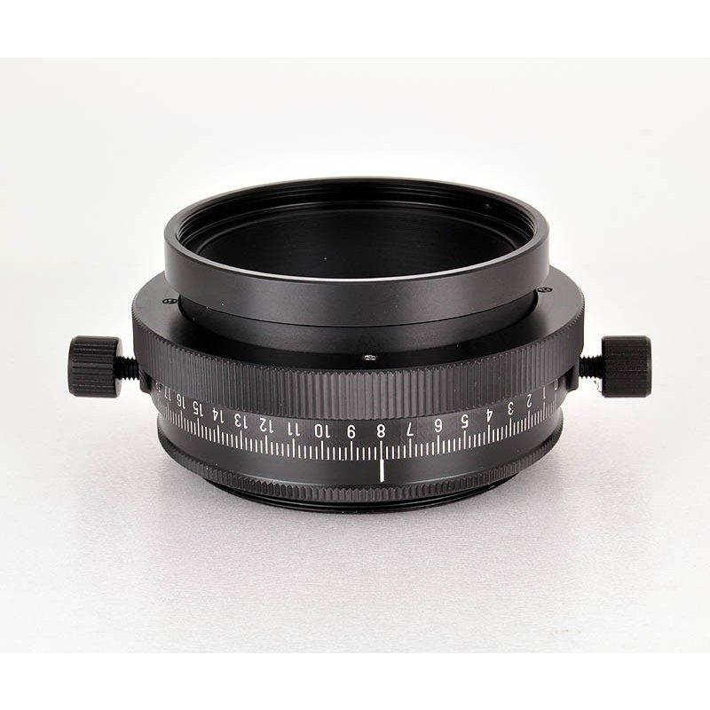 カメラ・ビデオカメラ・光学機器, その他 BORG 7761M57DXII