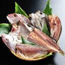 化粧 鮮魚