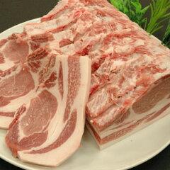 ローズポークは、豚肉生産量全国第3位の茨城県が誇る銘柄豚肉です。茨城ブランド!ローズポーク...