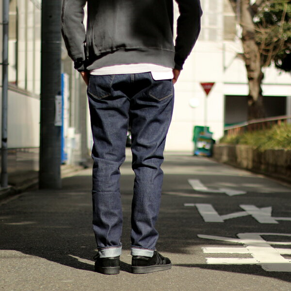 送料無料【KURO:クロ】GIOCATORE(ONEWASH)【smtb-TK】