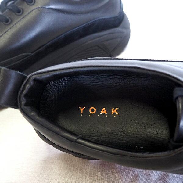 【YOAK:ヨーク】LORRY【smtb-TK】