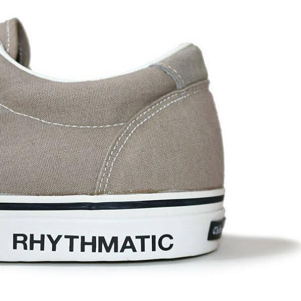 【ChildrenoftheDiscordance:チルドレンオブザディスコ—ダンス】COTDSHO-501RHYTHMATICスニーカー【smtb-TK】