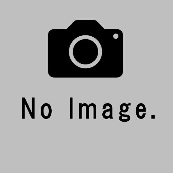 [2月末入荷予定]【REMIRELIEF:レミレリーフ】RN4016SDAメランジ度詰め天竺ヘンリーTEE