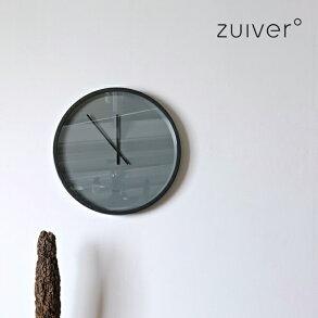 オランダインテリアブランドZuiverの大きな壁掛け時計