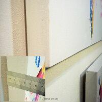 【SALE】絵画おしゃれ壁掛け絵ビビッドカラー額無し【アートパネル】モダンリビング・美容室(サロン)アパレルショップなどの業務用にもご利用下さい!大型100cmx80cm