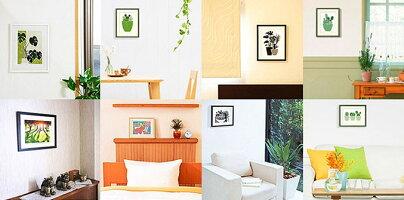 赤の富士絵画壁掛けインテリア初めてでも飾りやすい額入りタイプ(40cm×40cm)玄関床の間和室の壁掛け和風富士山「販売実績お客様評価の高い画家作品でおすすめです」