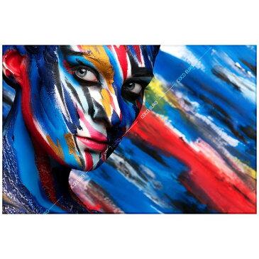 StripeS1 SIZE/mm:1350*2000 「魅せるデザインと最高級マテリアルの融合」モダンリビング 商店建築 インテリアアート最高品質 フレームレスアート 絵画 アート インテリア 壁掛け モダンアート 楽天市場限定 正規品