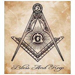 絵画 大型 高級 PLEXIGLAS Masonic square compass SIZE/mm 900*1000 希少 SymbolArt シンボル デザイン 壁面装飾 絵 壁絵 ラウンジ VIPルーム