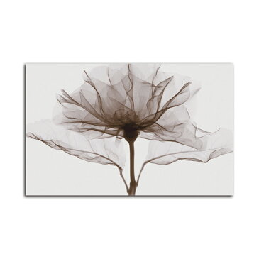A Rose SIZE/mm:1200*740 最高品質 フレームレス インテリアアート販売ジャンル:絵画 アート インテリア 壁掛け モダンアートAvant-Garde ココアート コブラアート通信販売:楽天市場限定 正規品