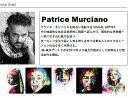 FashionLaura 絵画 インテリア 壁掛け アート 額入り ポスター アートポスター アートフレーム デザイナーズ ビビッド 3