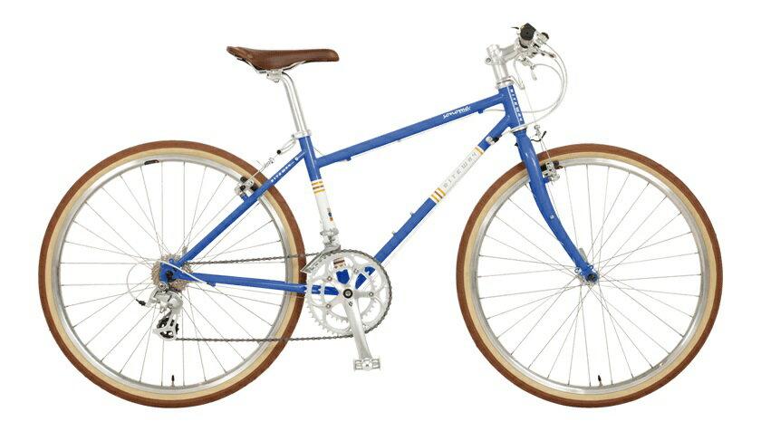 自転車・サイクリング, クロスバイク 45OFF2015 RITEWAYSONOMA F 26 F 26