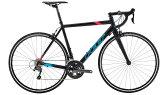 【35%OFF】2016 FELT(フェルト)F85(エフ85) ロードバイク 在庫限り【組立発送】