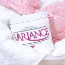 敏感肌にやさしい敏感肌用【ヴァリアンス】(16oz洗濯90回分)ランジェリー専用洗剤フォーエバーニューForeverNewVariance