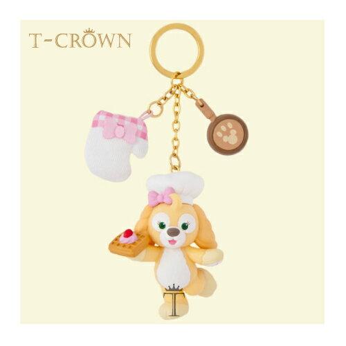 財布・ケース, キーホルダー・キーケース  key chain 1226 TDR TDL TDS