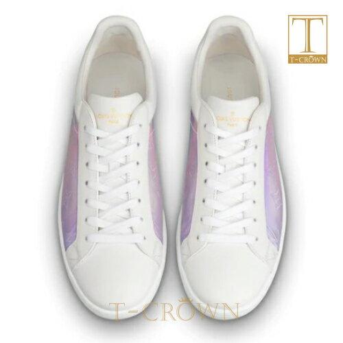 メンズ靴, スニーカー LOUIS VUITTON
