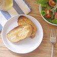 白い食器 (EAST限定) クレール clair ホワイトプレート 15.5cm (S)小皿/白い小皿/シンプルな小皿/白い食器/お皿/ミニプレート/洋食器/ケーキ皿/取り皿/ポーセリンアート