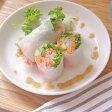 白い食器 (EAST限定) クレール clair ホワイトプレート 18.5cm (M)中皿/白い中皿/シンプルな中皿/白い食器/お皿/取り皿/ケーキプレート/洋食器/ケーキ皿/ポーセリンアート