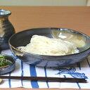 鉄兵 7寸浅鉢   夏の器/麺鉢/鉢/和食器/ボウル/黒い食器